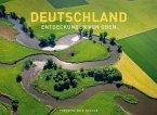 Deutschland. Entdeckungen von oben (Mängelexemplar)