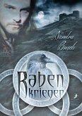 Rabenkrieger (eBook, ePUB)