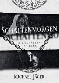Schattenmorgen (eBook, ePUB)