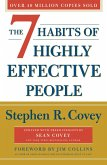 The 7 Habits Of Highly Effective People: Revised and Updated (eBook, ePUB)