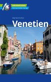Venetien Reiseführer Michael Müller Verlag GmbH (eBook, ePUB)