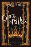 The Parallax (The Chalam Færytales, #3) (eBook, ePUB)