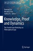 Knowledge, Proof and Dynamics (eBook, PDF)