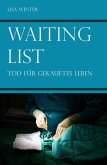 WAITING LIST (eBook, ePUB)