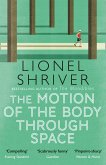The Motion of the Body Through Space (eBook, ePUB)