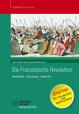 Die Französische Revolution (eBook, PDF)