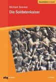 Soldatenkaiser (eBook, PDF)