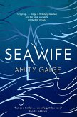 Sea Wife (eBook, ePUB)
