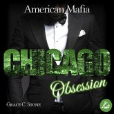 American Mafia. Chicago Obsession (MP3-Download)