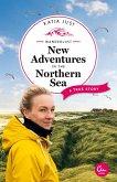 Wanderlust: New Adventures in the Northern Sea (eBook, ePUB)