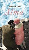 Alma (Mängelexemplar)