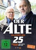 Der Alte - Collector's Box Vol.25