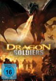 Dragon Soldiers