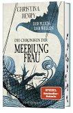 Die Chroniken der Meerjungfrau - Der Fluch der Wellen / Die Dunklen Chroniken Bd.5