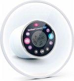 VTech KidiSmart Glow Art 8-in-1 Bluetooth Lautsprecher