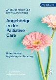 Angehörige in der Palliative Care