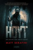 Hoyt - Der Killer von Frorest Grove