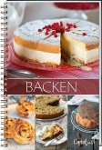 Landlust - Backen