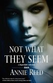 Not What They Seem (eBook, ePUB)
