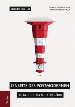 Jenseits des Postmodernen (eBook, PDF) - Boehm, Robert