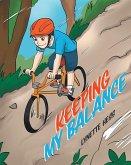 Keeping My Balance (eBook, ePUB)