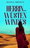 Herrin des Wüstenwindes (eBook, ePUB)
