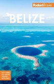 Fodor's Belize (eBook, ePUB)