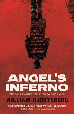 Angels Inferno