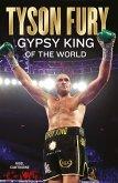 Tyson Fury (eBook, ePUB)