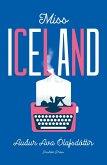 Miss Iceland (eBook, ePUB)