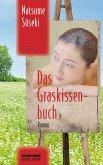 Das Graskissenbuch (eBook, ePUB)