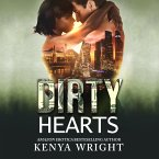 Dirty Hearts - The Lion and the Mouse Series, Book 3 (Unabridged) (MP3-Download)