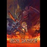 Iron Danger (Download für Windows)
