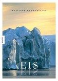 EIS (Mängelexemplar)