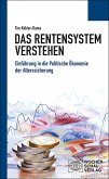 Das Rentensystem verstehen (eBook, PDF)