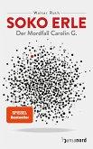 SOKO Erle (eBook, ePUB)