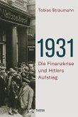 1931 (eBook, PDF)
