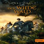 Der Wilde Wald (MP3-Download)