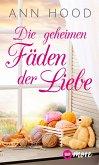 Die geheimen Fäden der Liebe (eBook, ePUB)