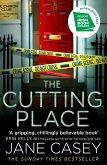 The Cutting Place (Maeve Kerrigan, Book 9) (eBook, ePUB)