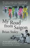 My Road from Saigon