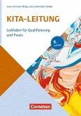 Sozialmanagement / Handbuch Kita-Leitung