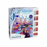 ASS 22501552 - Disney, Frozen 2, Scharade - Das Brettspiel, Das Spiel zum Film