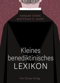 Kleines benediktinisches Lexikon