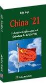 China '21
