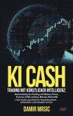 KI Cash