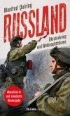 Russland - Auferstehung einer Weltmacht? (eBook, ePUB)