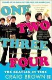 One Two Three Four: The Beatles in Time (eBook, ePUB)