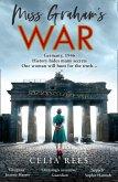 Miss Graham's War (eBook, ePUB)