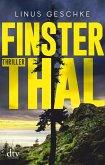 Finsterthal / Born-Trilogie Bd.2